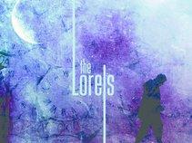The Lorels