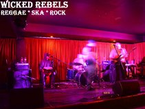 Wicked Rebels