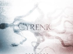 Image for Cyrenic