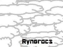 Rynerocs