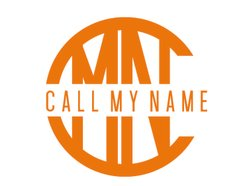 Image for Call My Name