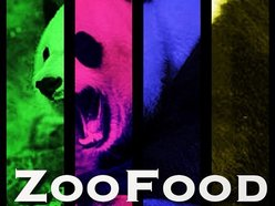Image for ZooFood