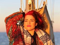 Image for Sherita Perez