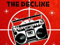 The Decline (since 1994)