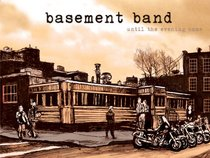 basement band