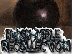 Black Apple Recollection