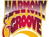 Harmony and Groove