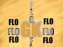 Gk Flo
