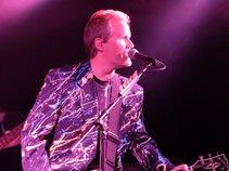 Chris Klimecky Band