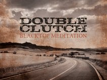 Double Clutch Band