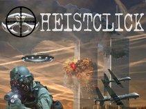 HeistClick Music