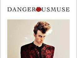 Image for Dangerous Muse