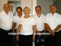 Image for Cranford Creek Band