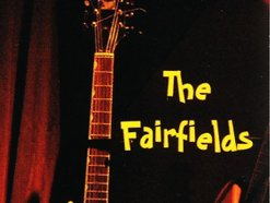 Image for The Fairfields