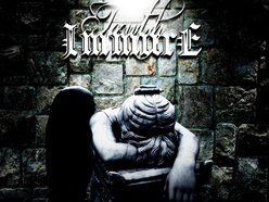 Image for Truth Immure