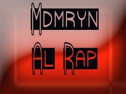 Mdmryn Al Rap