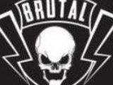 Brutal Division