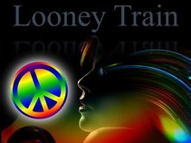 Looney Train