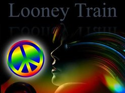 Image for Looney Train