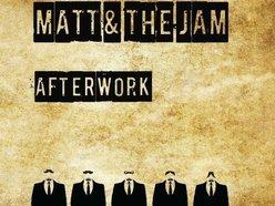 MATT & THE JAM