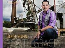 Daniel Rivera Music