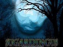 SugarDingus