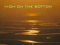 High on the Bottom