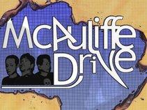 McAuliffe Drive