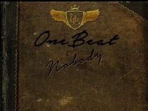 Official OneBeat