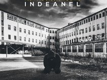 Indeanel