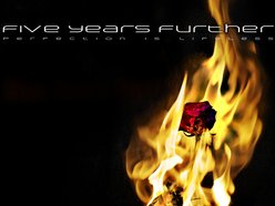 Image for Five Years Further