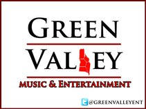 Green Valley Ent.