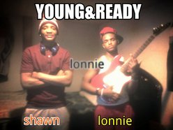 Younng&Ready