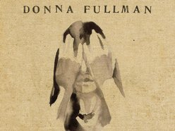 Image for Donna Fullman
