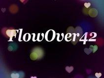 FlowOver42 - FO42