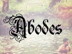 Image for Abodes