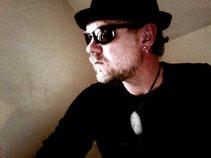 Chuck Schiele Music