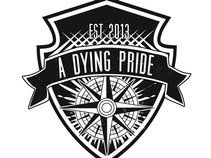 A Dying Pride