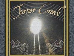 Turner Creek