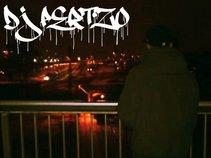 DJ PertzO