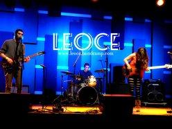 Image for Leoce