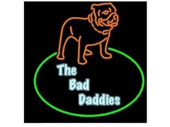 Image for The Bad Daddies