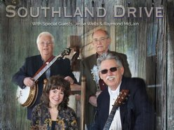 Image for Southland Drive
