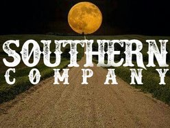Image for Southern Company