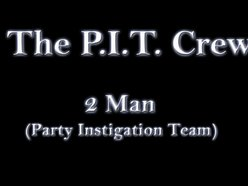 Image for The P.I.T.Crew
