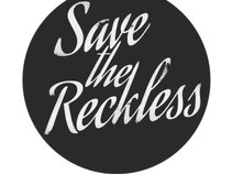 Save The Reckless