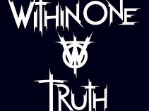 Within One Truth