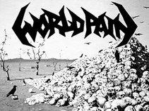 Worldpain