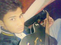 Image for Shakti Rayzon