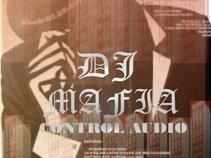 MAFIA CONTROL AUDIO